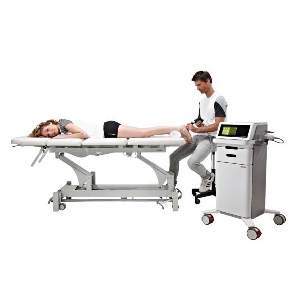 aparat-do-terapii-radialna-fala-uderzeniowa-shockmaster-500 (2)