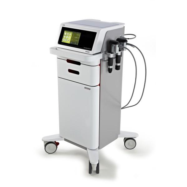 aparat-do-terapii-radialna-fala-uderzeniowa-shockmaster-500