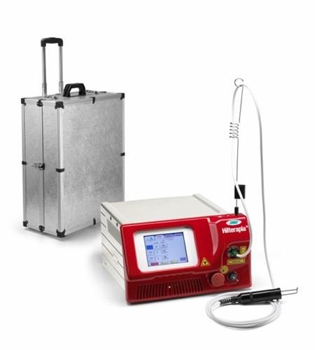 laser-wysokoenergetyczny-hilterapia-aparat-sh-10-2