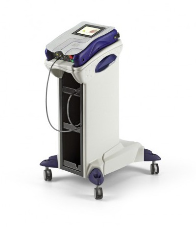 laser-wysokoenergetyczny-terapia-mls-aparat-mphi-2