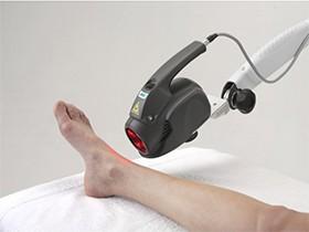 laser-wysokoenergetyczny-terapia-mls-aparat-mphi-5-3