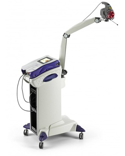 laser-wysokoenergetyczny-terapia-mls-aparat-mphi-5