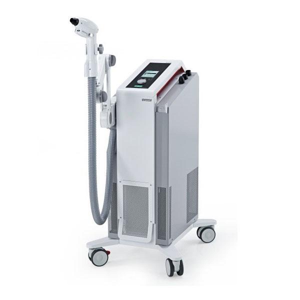 Aparat do krioterapii Cryoflow ICE-CT