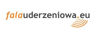 Fala Uderzeniowa