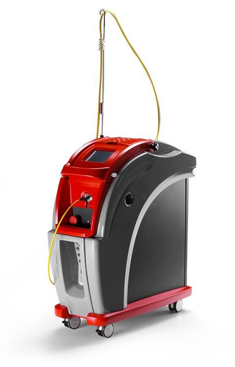 laser-wysokoenergetyczny-hilterapia-aparat-hiro-30