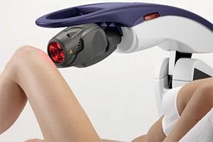 laser-wysokoenergetyczny-terapia-mls-aparat-m6-1