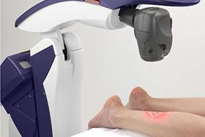 laser-wysokoenergetyczny-terapia-mls-aparat-m6-2