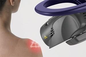 laser-wysokoenergetyczny-terapia-mls-aparat-m6-3