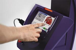 laser-wysokoenergetyczny-terapia-mls-aparat-m6-4