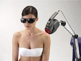 laser-wysokoenergetyczny-terapia-mls-aparat-mphi-5-4