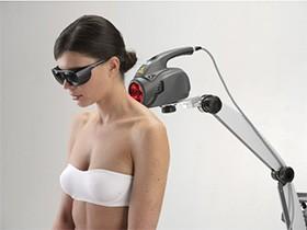 laser-wysokoenergetyczny-terapia-mls-aparat-mphi-5-1